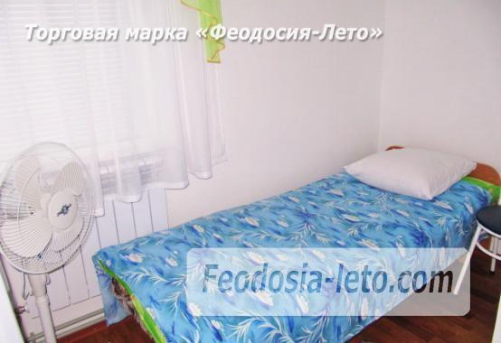 2 комнатная приветливая квартира на улице Барановская, 14 - фотография № 14