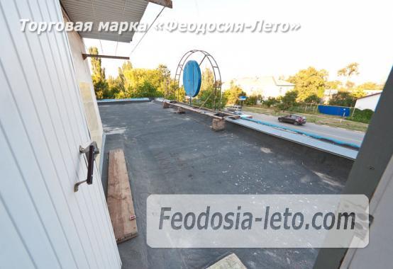 2 комнатная квартира в Феодосии, улица Строительная, 1 - фотография № 8