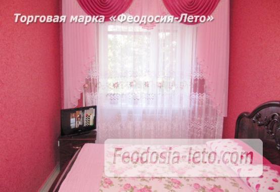 2 комнатная квартира в Феодосии, улица Галерейная, 19 - фотография № 2