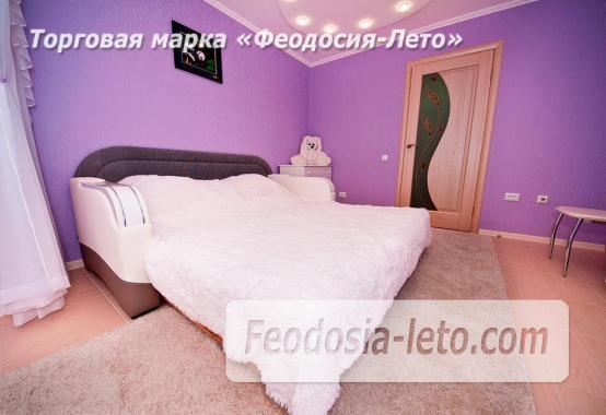2 комнатная квартира в г. Феодосия, улица Чкалова, 64 - фотография № 14