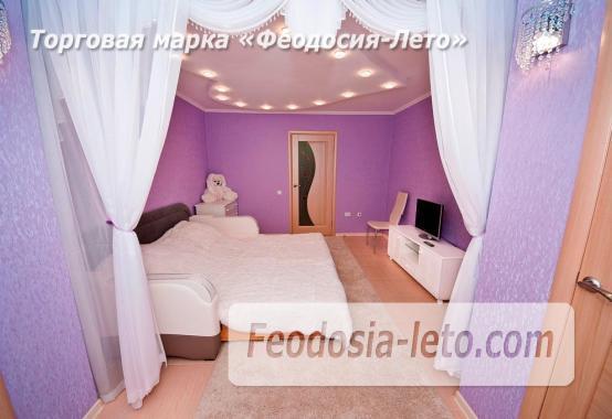 2 комнатная квартира в г. Феодосия, улица Чкалова, 64 - фотография № 3