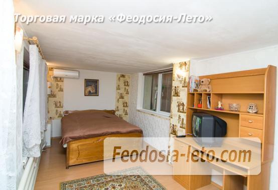 2 комнатная квартира в Феодосии, улица Крымская, 3 - фотография № 6