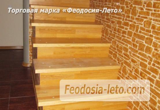 2 комнатный коттедж в Феодосии на улице Куйбышева - фотография № 12