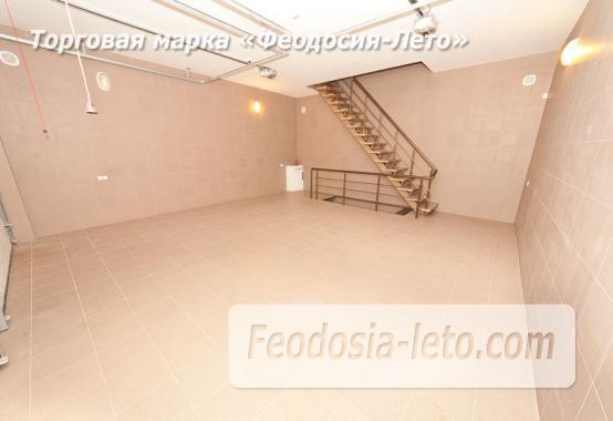 2 комнатный отдельный дом в Феодосии на улице Коробкова - фотография № 12