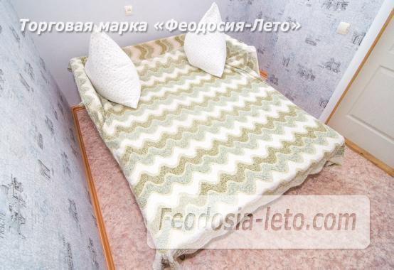 2 комнатный дом в Феодосии на улице Речная - фотография № 1