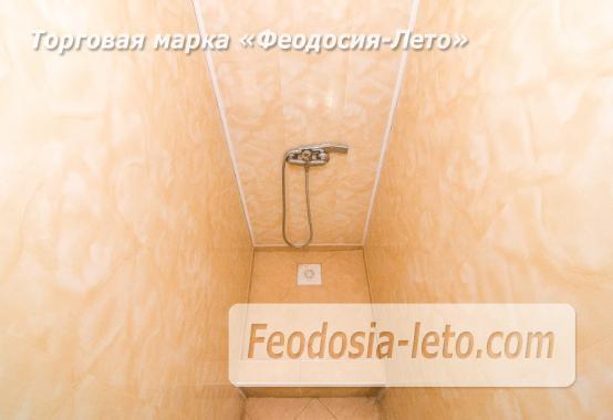 2 комнатный дом в Феодосии на улице Речная - фотография № 7