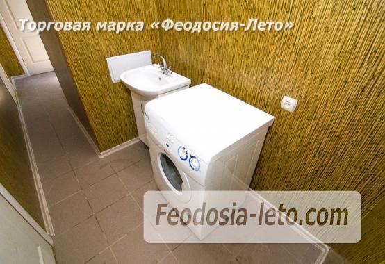 2 комнатный дом в Феодосии на улице Речная - фотография № 10