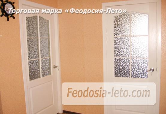 3-х комнатная квартира на улице Дружбы, 42 - фотография № 5