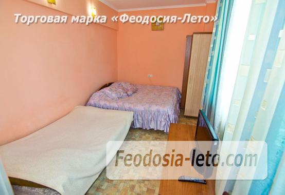 3-х комнатный коттедж в Феодосия на улице Советская - фотография № 18