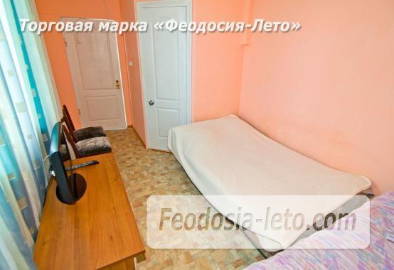 3-х комнатный коттедж в Феодосия на улице Советская - фотография № 19