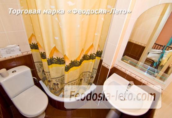 3-х комнатный коттедж в Феодосия на улице Советская - фотография № 22