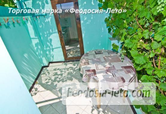 3-х комнатный коттедж в Феодосия на улице Советская - фотография № 23