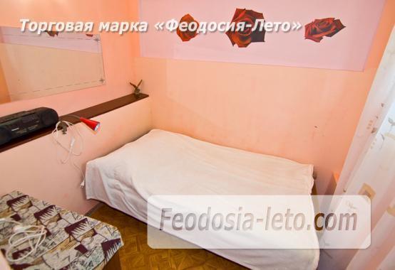 3-х комнатный коттедж в Феодосия на улице Советская - фотография № 7