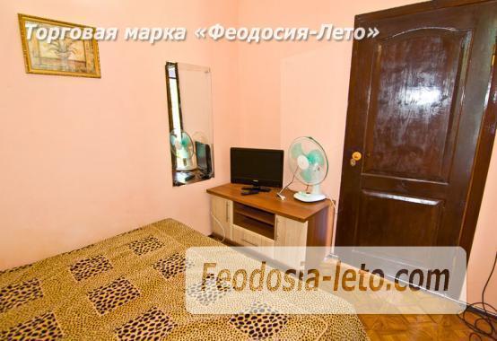 3-х комнатный коттедж в Феодосия на улице Советская - фотография № 4