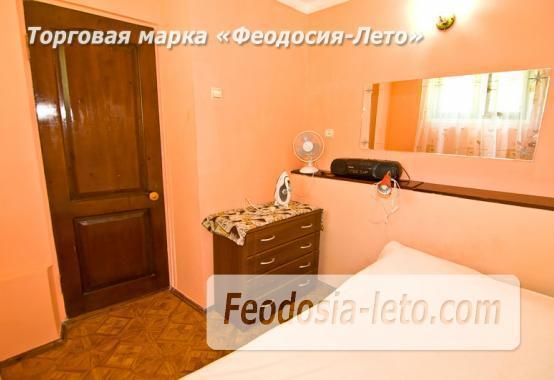 3-х комнатный коттедж в Феодосия на улице Советская - фотография № 8