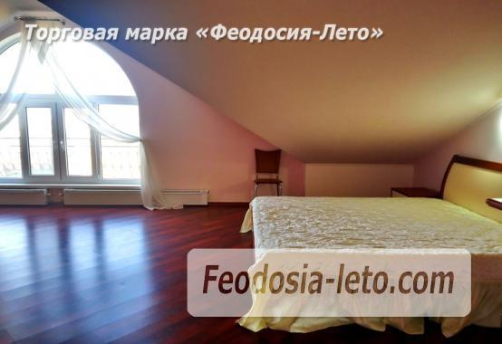 Квартира в Феодосии, улица Десантников, 7-Б - фотография № 1