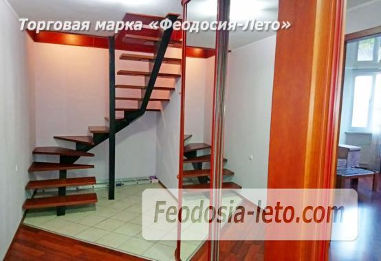 Квартира в Феодосии, улица Десантников, 7-Б - фотография № 14