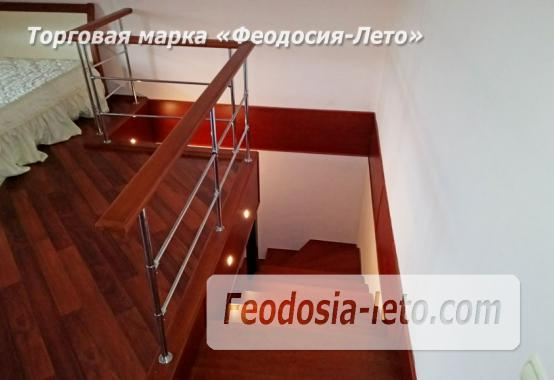 Квартира в Феодосии, улица Десантников, 7-Б - фотография № 13