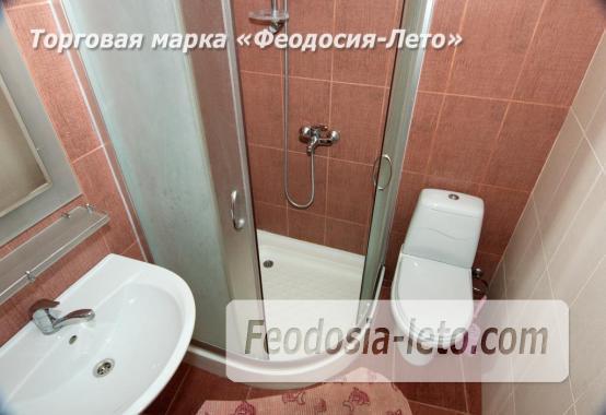 Квартира в Феодосии, улица Десантников, 7-Б - фотография № 16