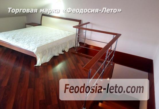 Квартира в Феодосии, улица Десантников, 7-Б - фотография № 20