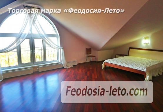 Квартира в Феодосии, улица Десантников, 7-Б - фотография № 3
