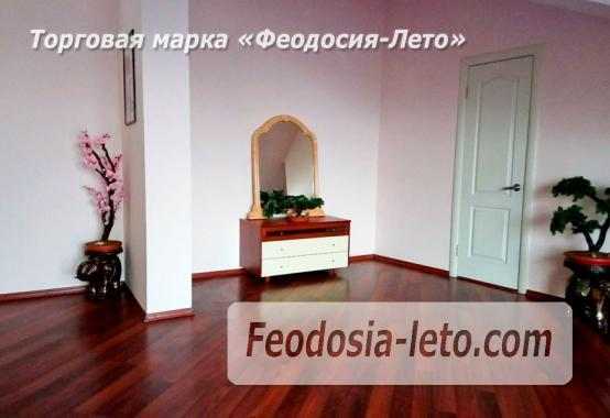 Квартира в Феодосии, улица Десантников, 7-Б - фотография № 2