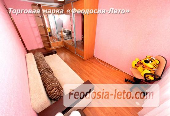 3-комнатная квартира-студия, переулок Танкистов, 3 - фотография № 2