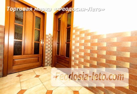 3-комнатная квартира-студия, переулок Танкистов, 3 - фотография № 6