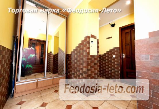 3-комнатная квартира-студия, переулок Танкистов, 3 - фотография № 7