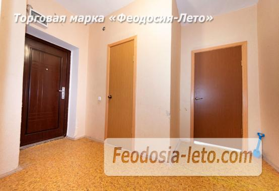 Снять квартиру на длительный срок в Феодосии - фотография № 15