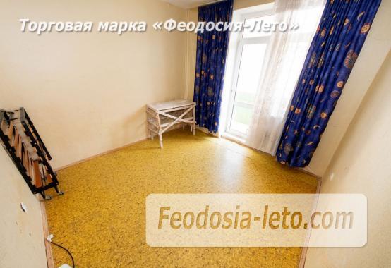 Снять квартиру на длительный срок в Феодосии - фотография № 2