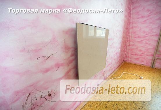 Снять квартиру на длительный срок в Феодосии - фотография № 3