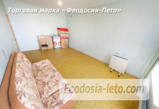 Снять квартиру на длительный срок в Феодосии - фотография № 6