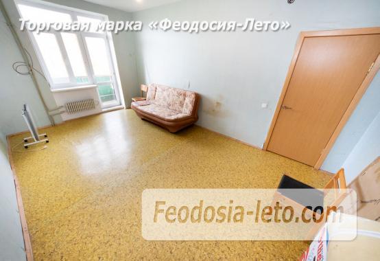 Снять квартиру на длительный срок в Феодосии - фотография № 9