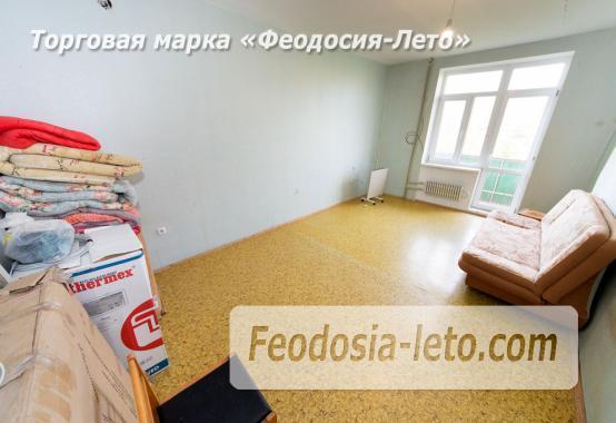 Снять квартиру на длительный срок в Феодосии - фотография № 8