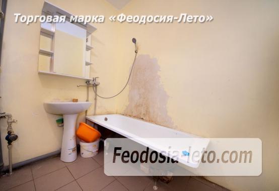 Снять квартиру на длительный срок в Феодосии - фотография № 12