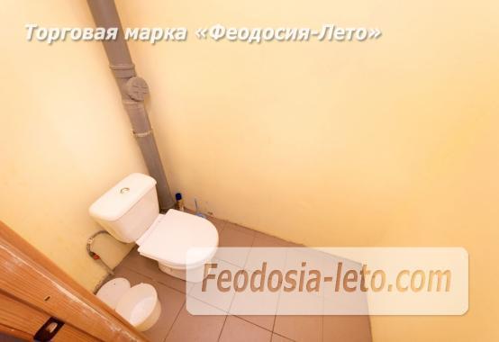 Снять квартиру на длительный срок в Феодосии - фотография № 11
