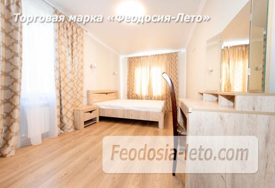 Квартира в центре г. Феодосия, переулок Линейный - фотография № 8