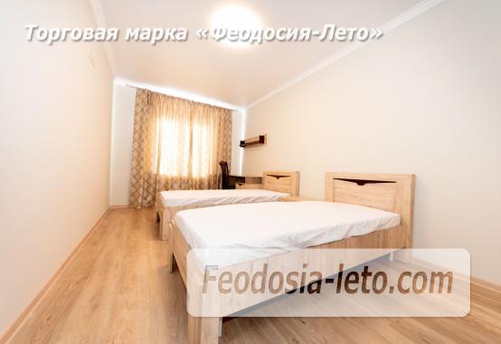 Квартира в центре г. Феодосия, переулок Линейный - фотография № 6