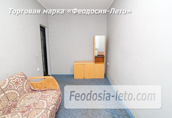 3 комнатная квартира в Феодосии, улица Десантников - фотография № 2