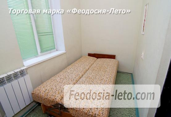 3 комнатная квартира в Феодосии, улица Десантников - фотография № 7