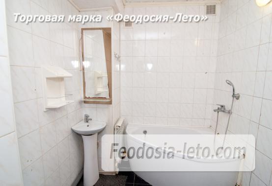 3 комнатная квартира в Феодосии, улица Десантников - фотография № 8