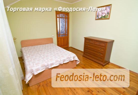 3-комнатный дом в г. Феодосия на ул. Московская - фотография № 18