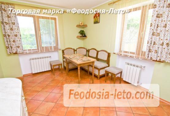 3-комнатный дом в г. Феодосия на ул. Московская - фотография № 12