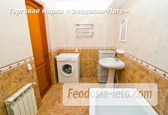 3-комнатный дом в г. Феодосия на ул. Московская - фотография № 13