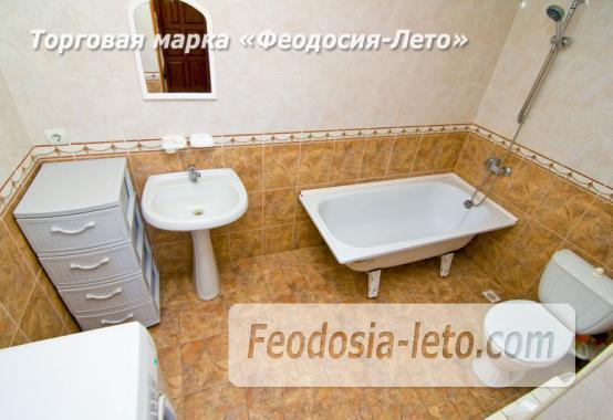 3-комнатный дом в г. Феодосия на ул. Московская - фотография № 14