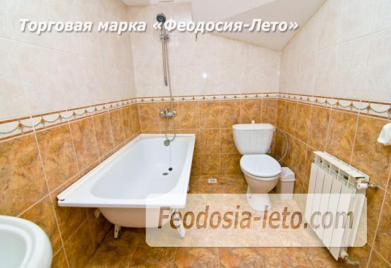 3-комнатный дом в г. Феодосия на ул. Московская - фотография № 15