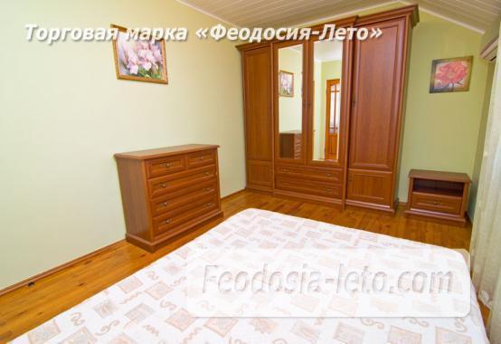 3-комнатный дом в г. Феодосия на ул. Московская - фотография № 19