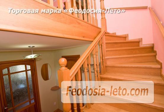 3-комнатный дом в г. Феодосия на ул. Московская - фотография № 20
