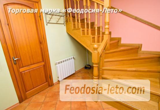 3-комнатный дом в г. Феодосия на ул. Московская - фотография № 21